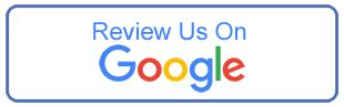 review us on google customer reviews compass air service