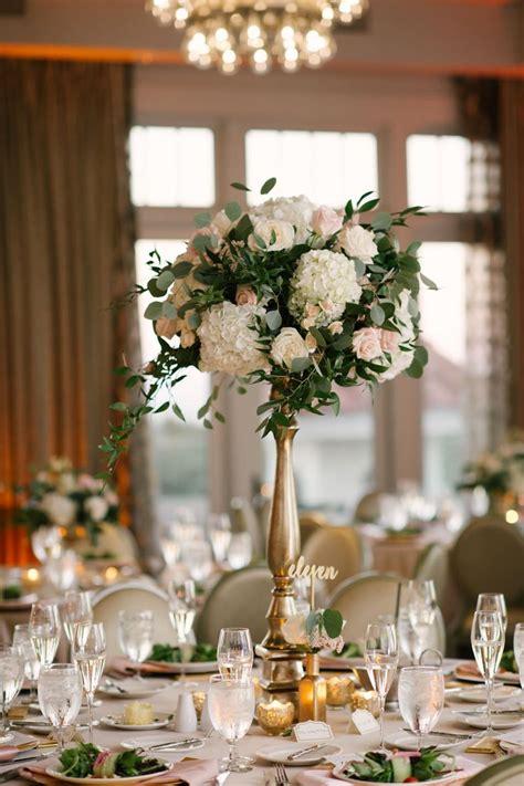 blush pink wedding table decor best 25 birthday table decorations ideas on