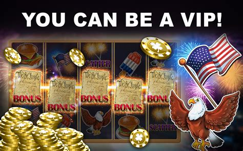 deluxe vip apk vip deluxe slots machines 224 sous jeux gratuits ca appstore for android