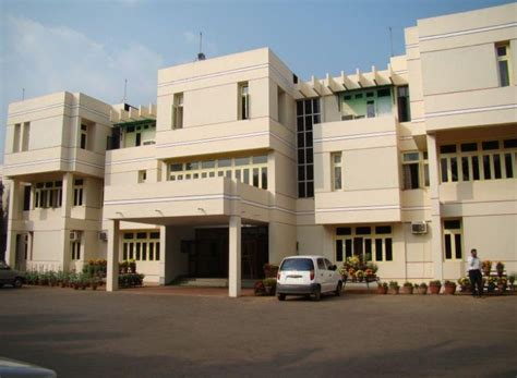 Xavier Institute Of Management Fees For Mba by Fee Structure Of Xavier Institute Of Management Ximb
