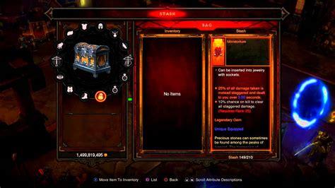 d3 legindary gems diablo 3 ultimate evil edition 2 1 list of legendary gems