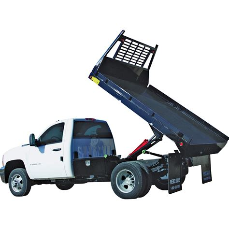 hydraulic bed lift kit hydraulic lift gates tailgate lifts dump truck kits html