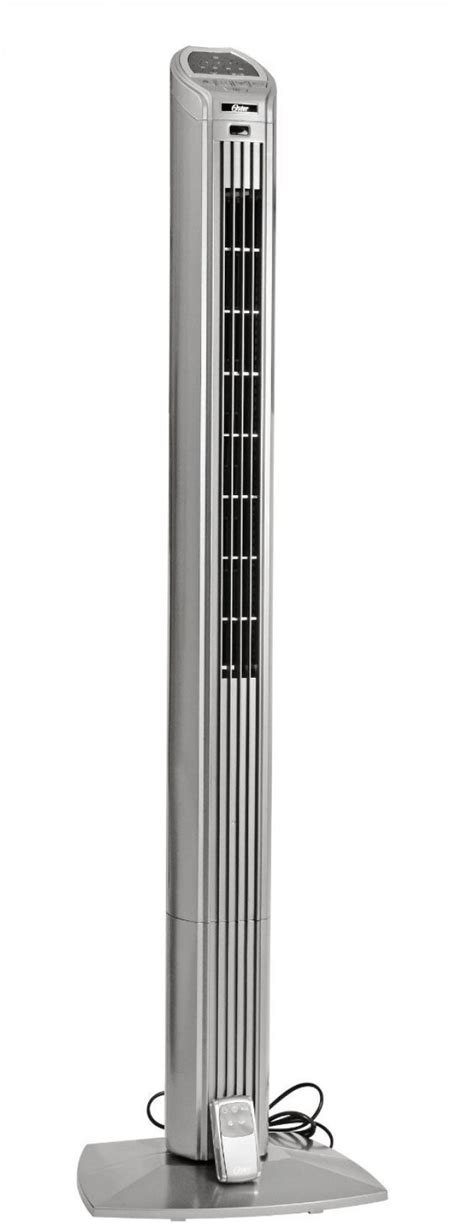 tower fan blades manufacturers oster ot150r 049 1 blade tower fan price in india buy