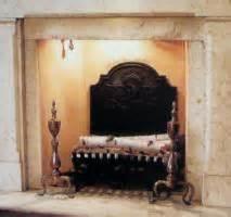 heat reflectors and fireback increase heat output
