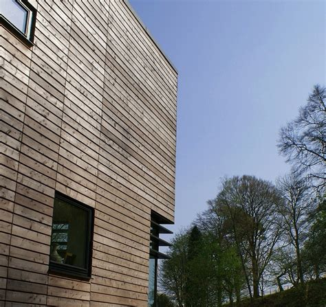 And Dean Cottage by Dean Cottage Housing Scotland S New Buildings
