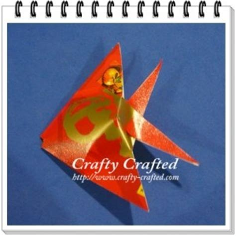 fish craft for new year crafty crafted 187 archive crafts for children