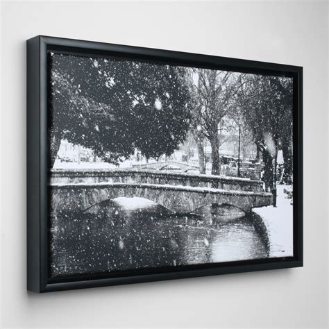 canvas print frame framed canvas pictures image collections craft