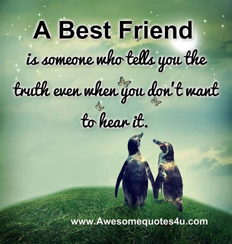 Touching Quotes Awesome Touching Quotes Quotesgram
