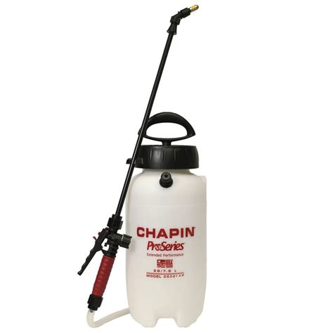 best sprayers for weeds much more garden product