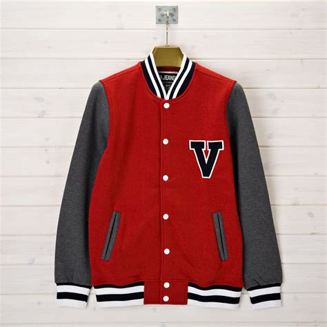 College Letter Jackets college letterman jackets for wallpaper