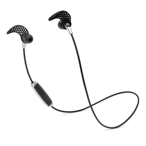 Jaybird Earphone Freedom jaybird freedom wireless bluetooth headphones apple