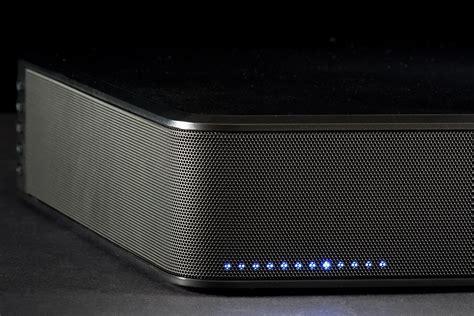 vizio sound bar lights vizio s2121w d0 review digital trends
