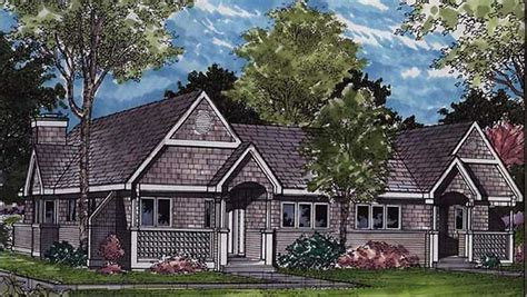 fashioned floor ls country house plans home design ls b 91009