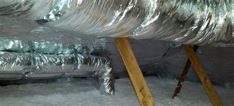 reflective paint vs foil attic foil radiant barrier greenlows foil radiant barrier systems in dallas ft worth