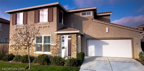 houses for rent natomas ca natomas houses for rent 28 images apartments and houses for rent in south natomas