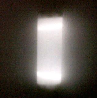membuat lu tidur proyektor sederhana kerativitas cara membuat lu tidur sederhana