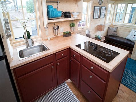 tumbleweed tiny house company reviews review of tumbleweed tiny house company and their houses