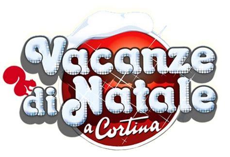 ladario di cristallo 2011 ita natale a cortina immaculate conception of