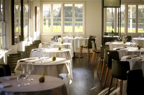 igni a restaurants first top 10 fine dining restaurants in melbourne and beyond