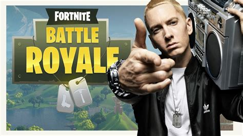 fortnite voice chat not working rap god in fortnite voice chat