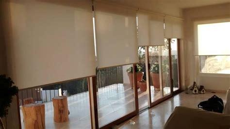 comprar persianas enrollables persianas enrollables 289 m2 289 00 en mercado libre