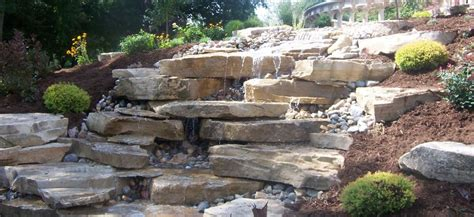 prairie view landscaping landscaping contractors in