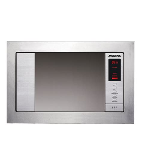 Oven Industri Malaysia microwave oven fungsi microwave oven