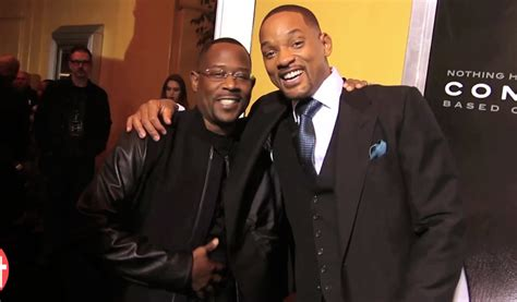 Koleksi Bad Boys Dan will smith dan martin siap di bad boys 3