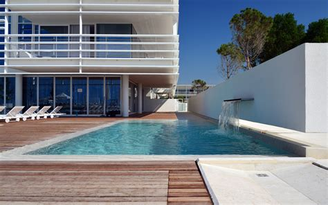buy a beach house the beach houses try before you buy