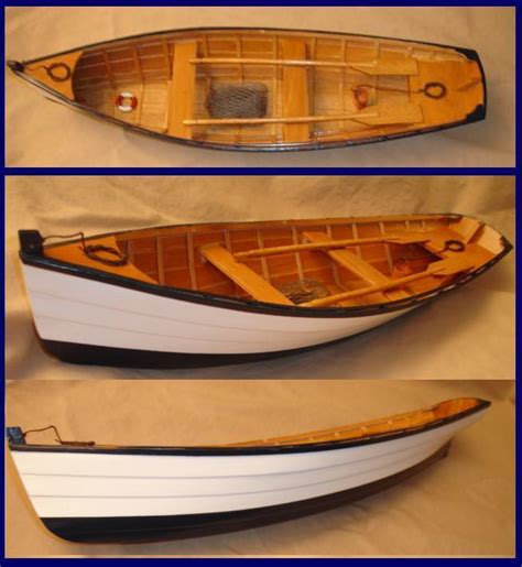 origin boats for sale australia boat wooden row boat for sale australia how to diy