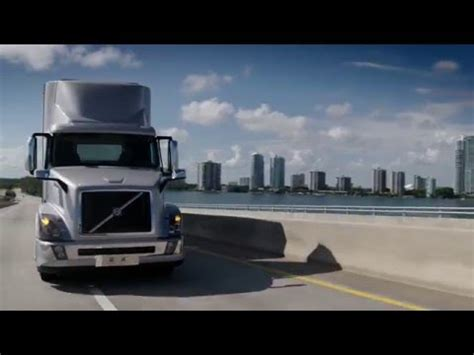 volvo n series trucks volvo trucks 2017 powertrain for vnl series