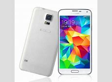 Samsung Galaxy Note5 Note4 Unlocked 32GB Smartphone Note 5 ... Galaxy S5 Sprint Model