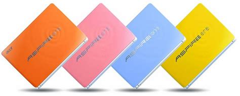 Dan Spek Notebook Acer Aspire One 722 harga dan spesifikasi acer aspire one happy aneka laptop