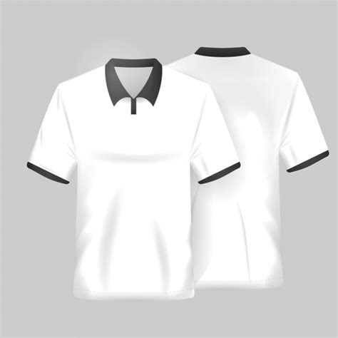 f1 shirt template ai wit shirt template vector gratis