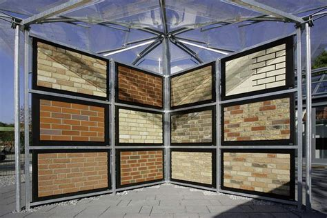 Www Gussek Haus De by Gussek Haus Fertighaus Ausstattung Gro 223 E Auswahl