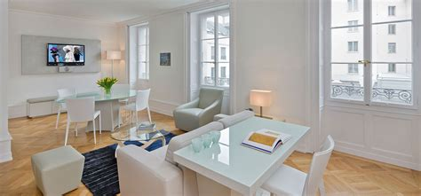 Geneva Appartments by Serviced Apartments Hotel In Geneva Switzerland A Place