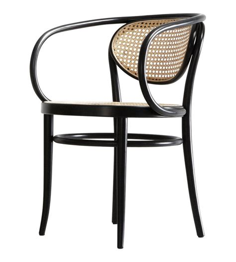 thonet bench 210 r thonet chair design classic and shop by