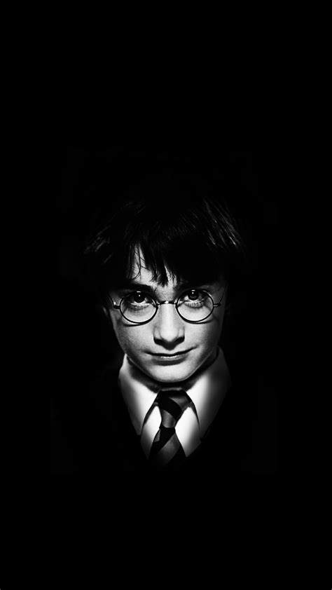 harry potter wallpaper iphone  images