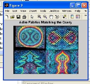 pattern making nigeria development of pattern recognition system for nigeria fabric