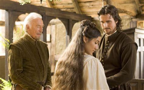 film romance moyen age critiques de films de l ann 233 e 2006 par edwood