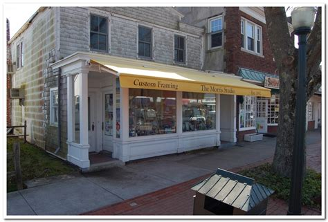 Commercial Retractable Awning by Retractable Awning Retractable Commercial Awnings