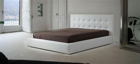alba divani alba divani e tende su misura a casorate sempione varese
