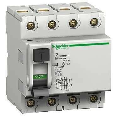 Elcb Pengaman Listrik Dari Kesetrum elcb sebagai pengaman tambahan instalasi listrik