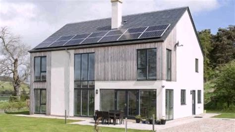 eco house design plans uk eco house design plans uk youtube