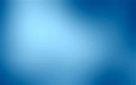 imagenes hd navideñas 103 azul fondos de pantalla hd fondos de escritorio