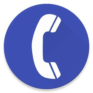 digital call recorder pro apk digital call recorder pro 3 75 cracked apk is here apk pro pro