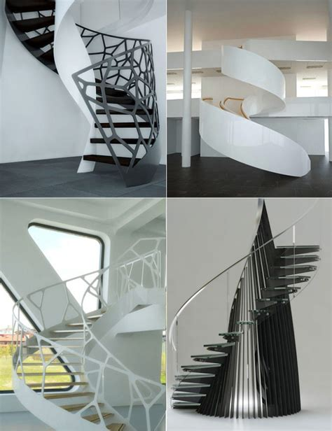 fancy staircase fancy staircase treatments