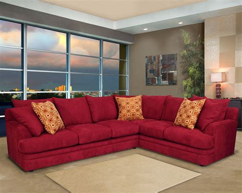cheap sectionals under 200 astounding cheap sectional sofas under 200 44 for your