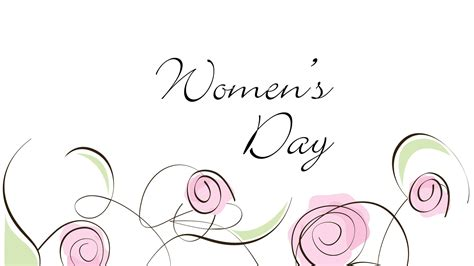 s day hd happy women s day hd images wallpapers pics free