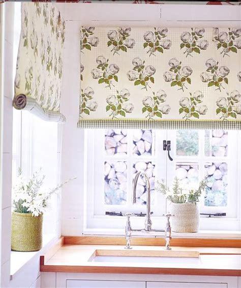 fabric for bathroom blinds possible bathroom window treatment decorating dreams